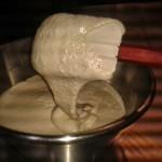 coques_après macaronnage